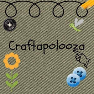 OC Kids craftapolooza
